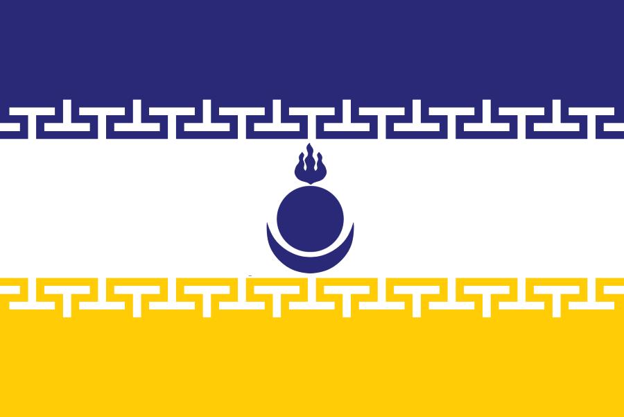 Mongol_Flag.png