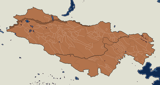 Mongolmoment.png