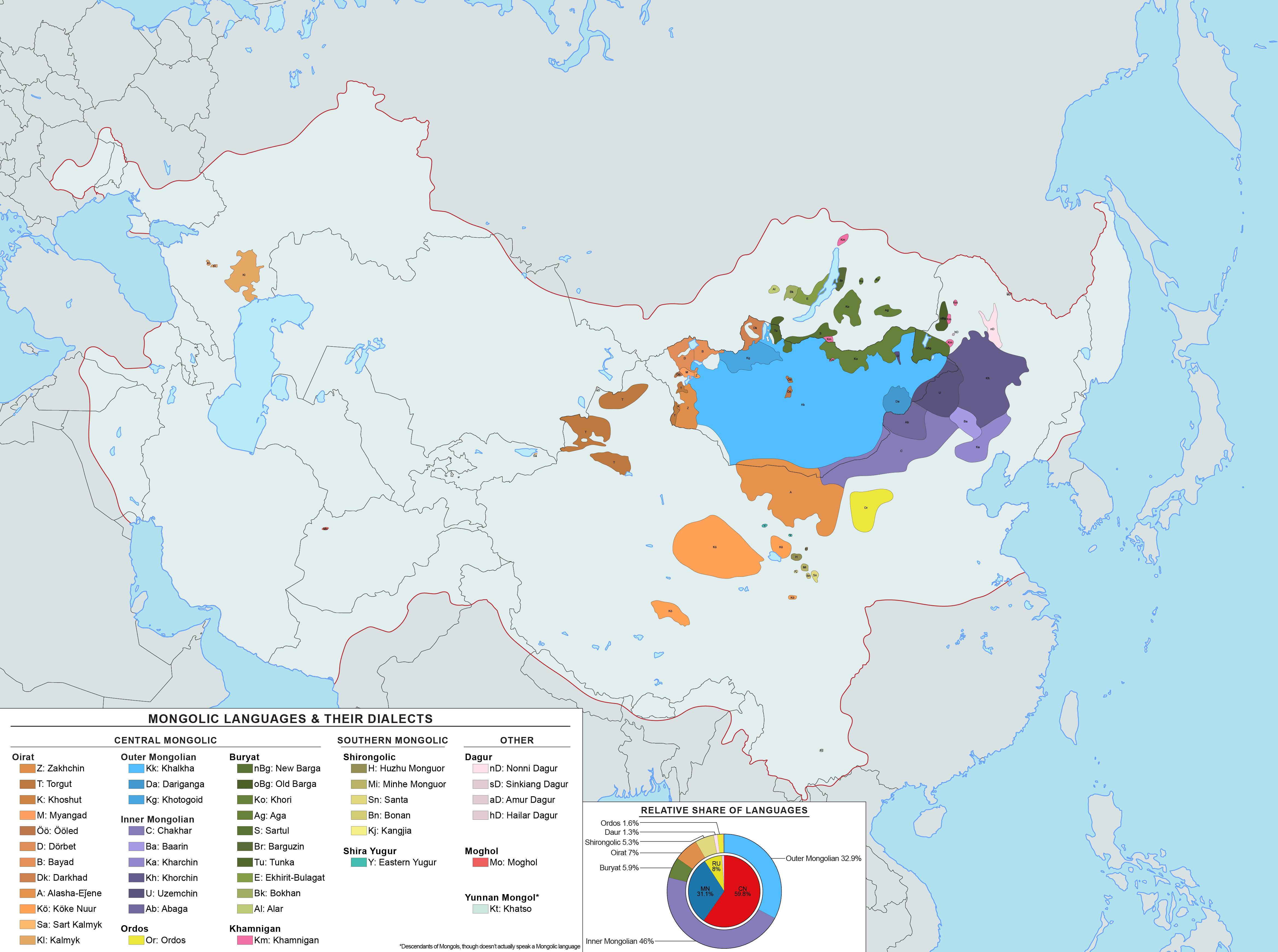 Mongols-01-min.png