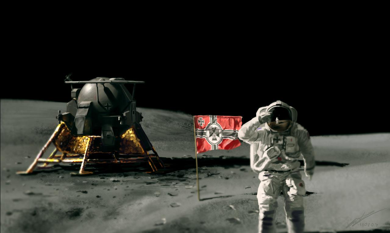 Moon Landing IG.jpg
