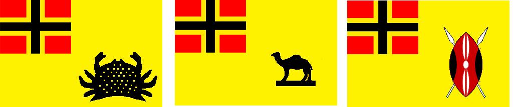 Moregermancolonials.png