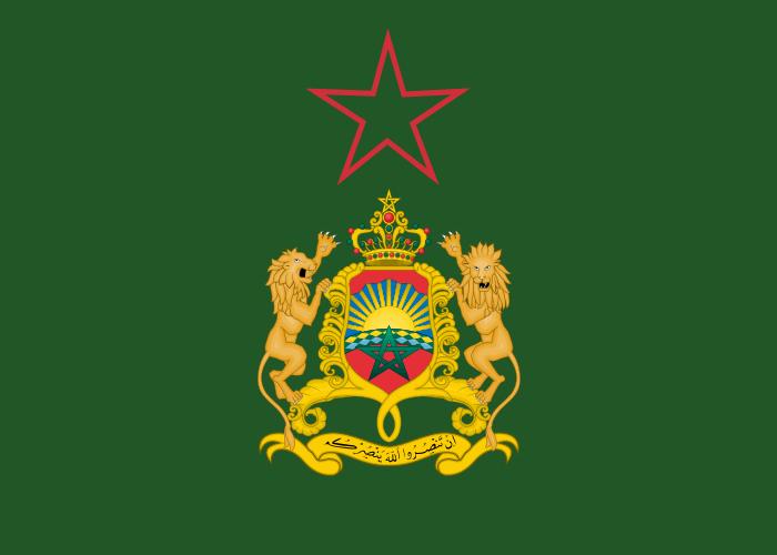 Moroccoflag.png