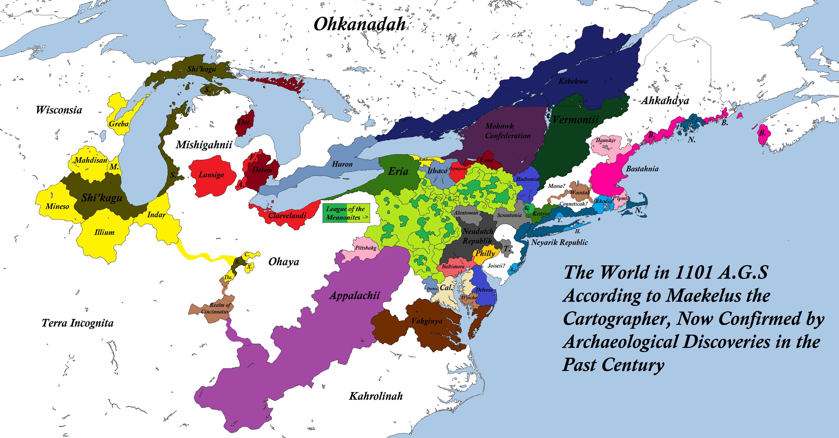 MOTF Map 1.png