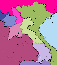 MOTF Partition of Laos wip.png