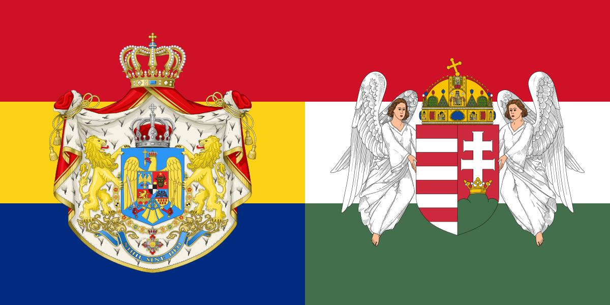 motf158-hungary-romania-flag-png.327070