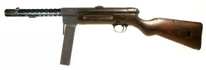 ! MP-41-MAS-38-Berettam38.jpg