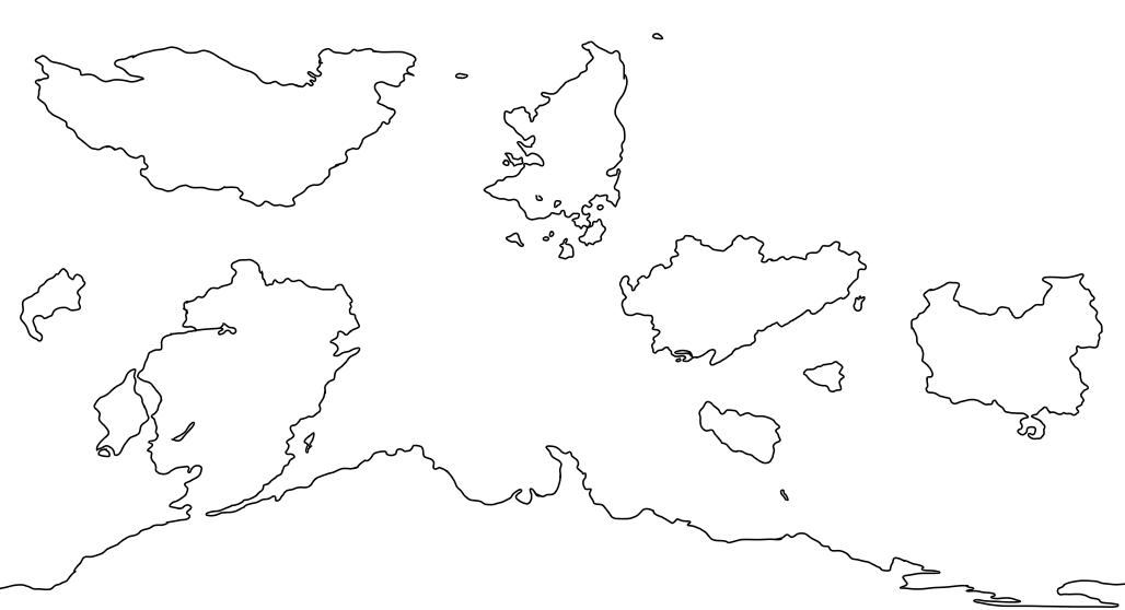 MPCeridanmap.png