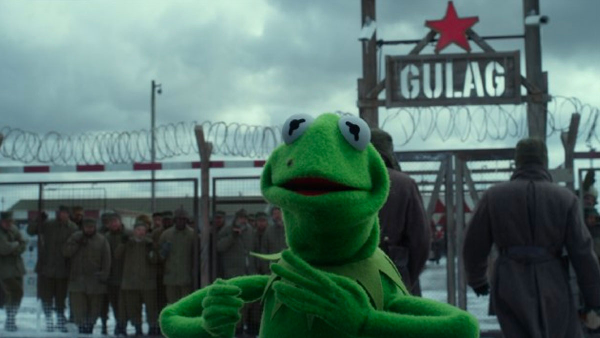 Muppets Most Wanted.png