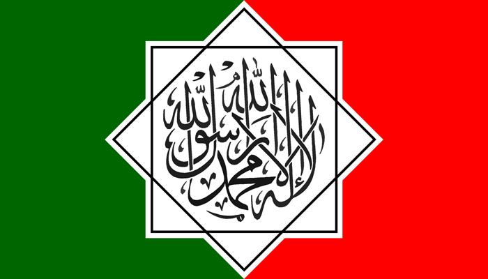 mx-muslim.png