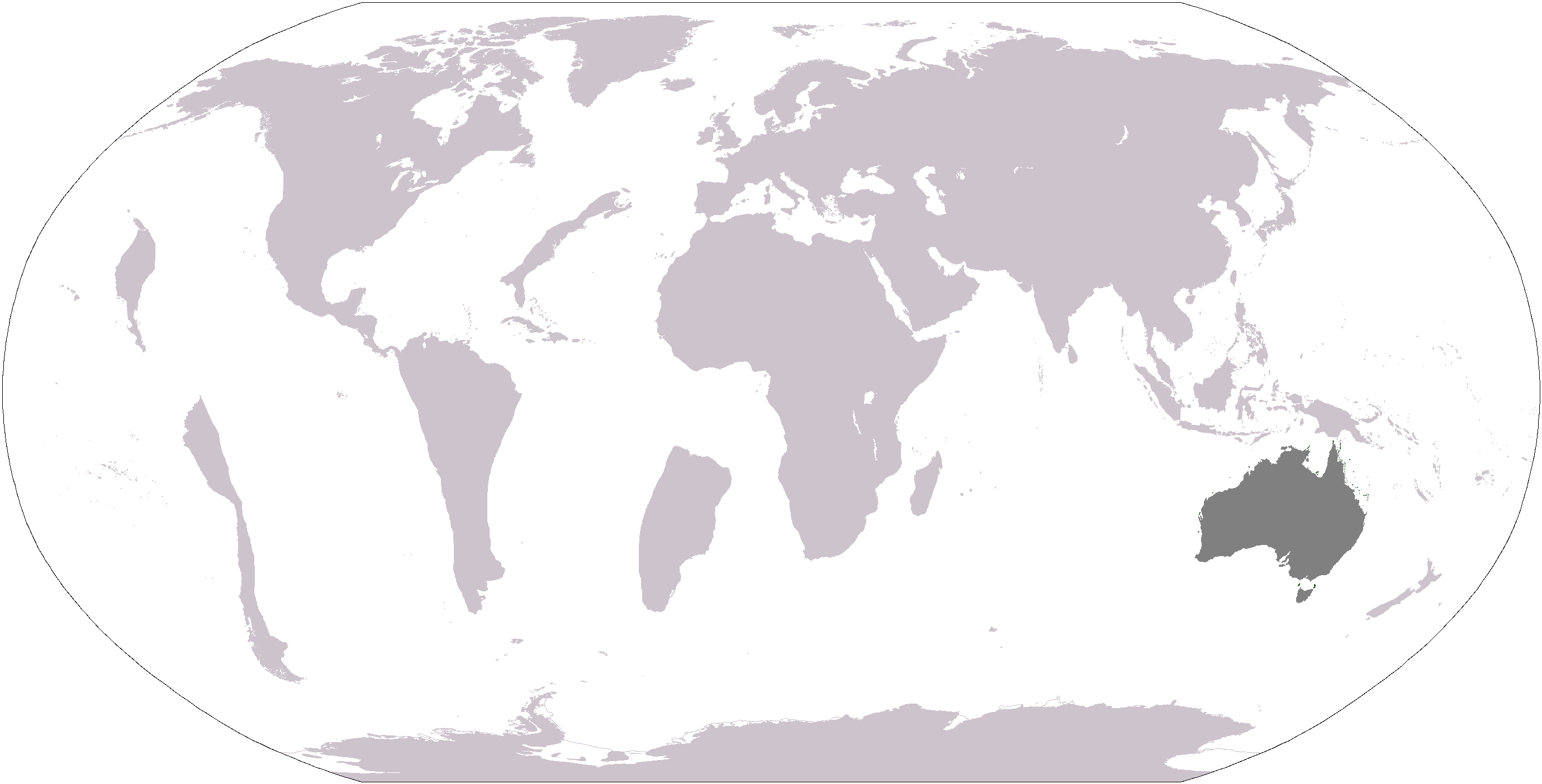 A world with extra continents alternate history discussion my world 4g gumiabroncs Choice Image