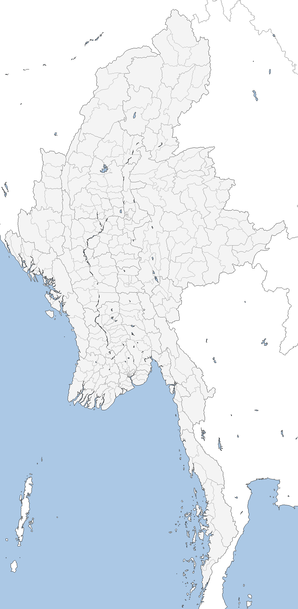 Myanmar finished.png