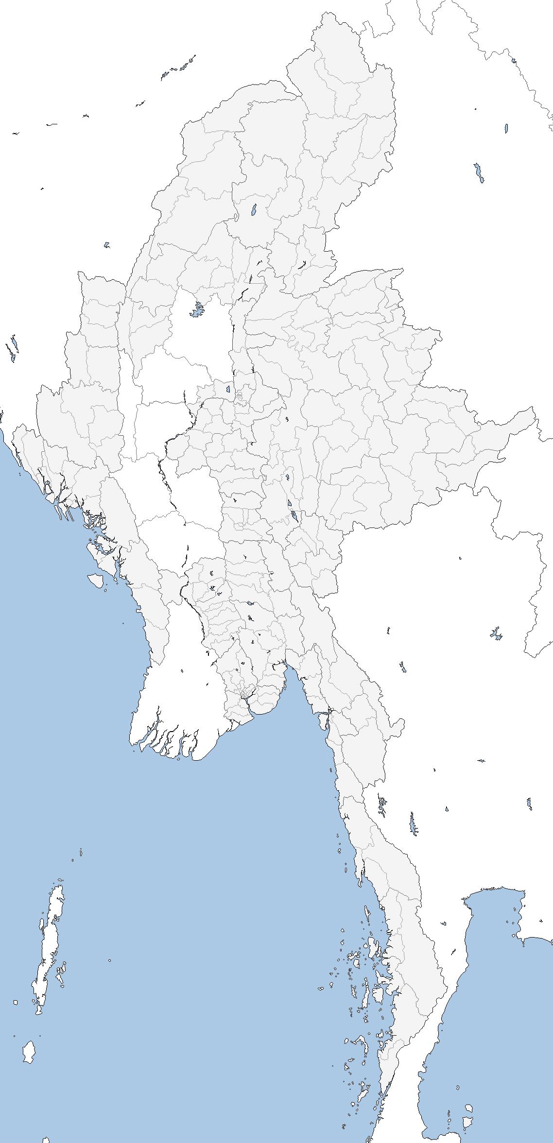 Myanmar WIP.png