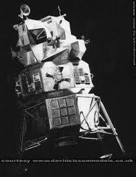 MZ2 Lander.jpg
