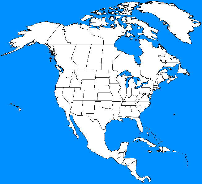 A Blank Map Thread Page 28 Alternate History Discussion