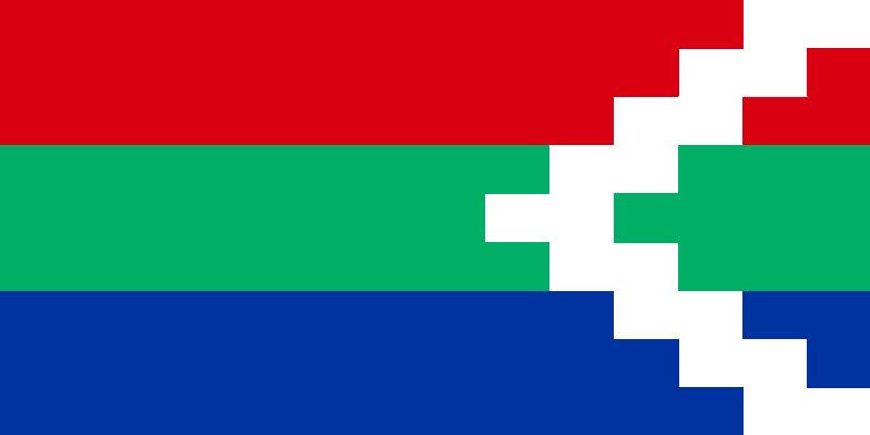 Nagorno Karabakh Png