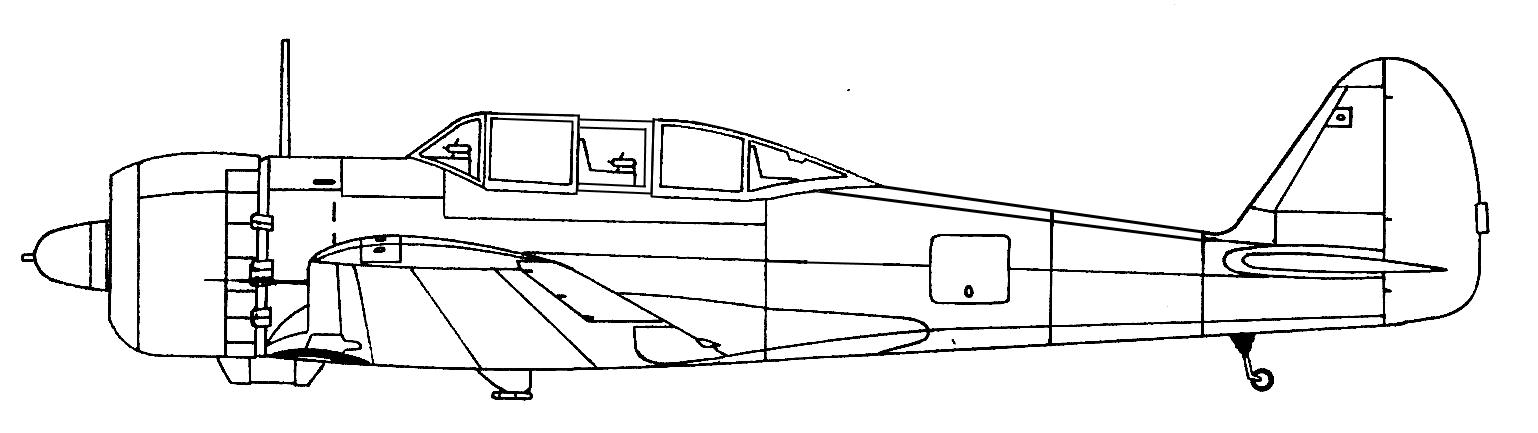 nakajima-ki-121.png