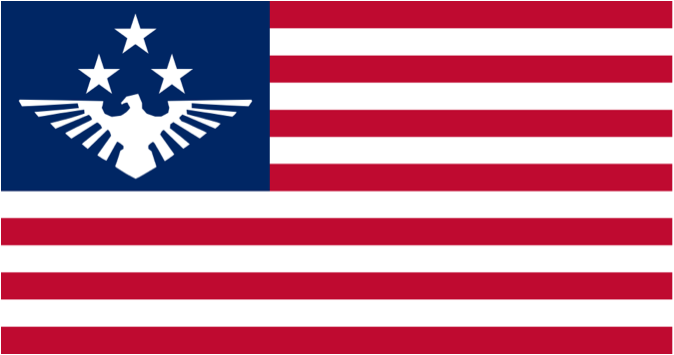 Fascist Flag Thread Alternate History Discussion