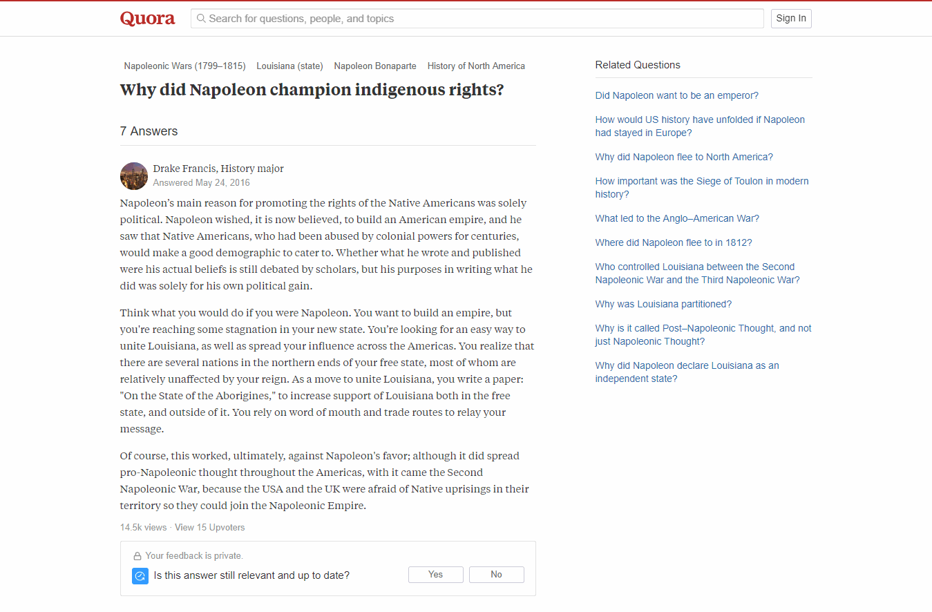 Napoleon and Indigenous Rights.png