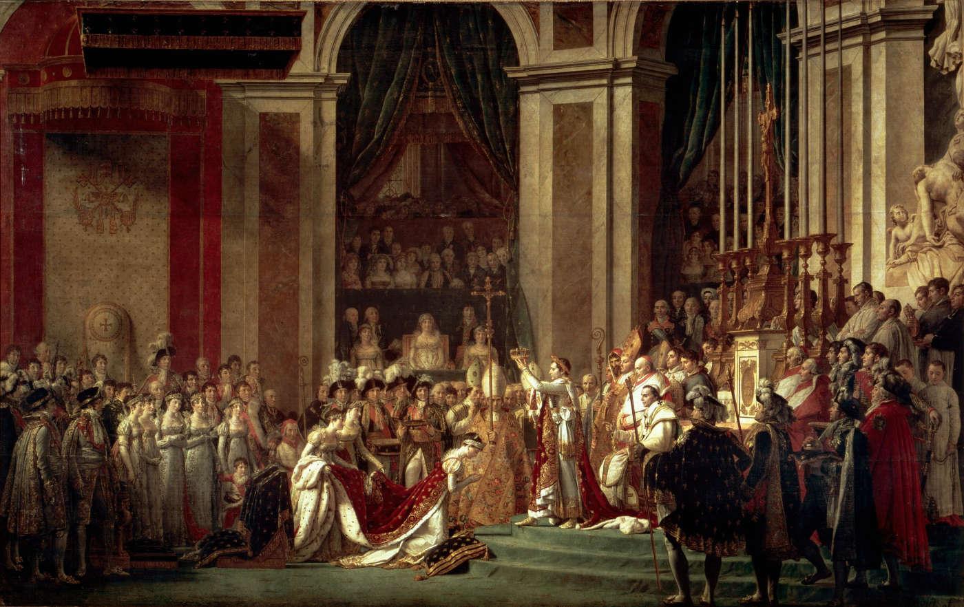 Napoleon coronation.jpg