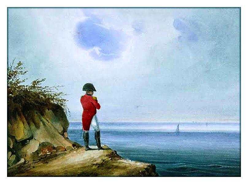 napoleon-into-georgesIII(B).jpg