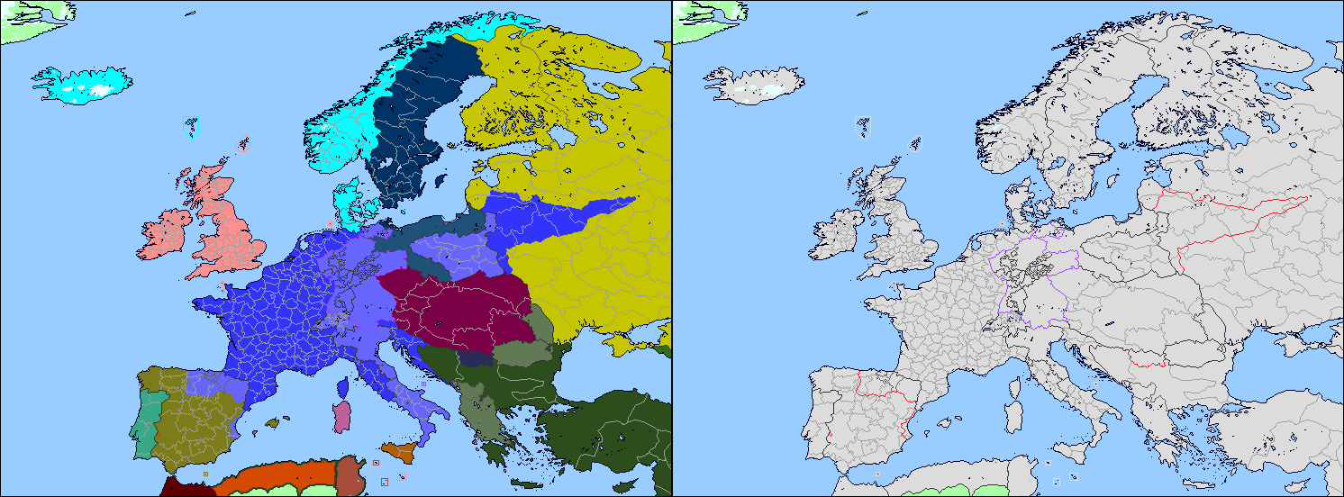 Napoleonic Europe.png