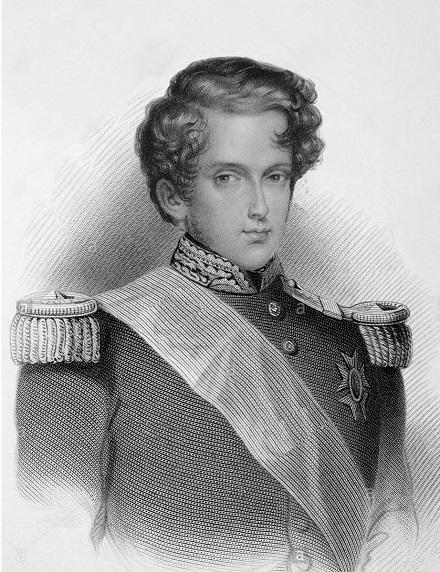 NapoleonIIUniform2.jpg