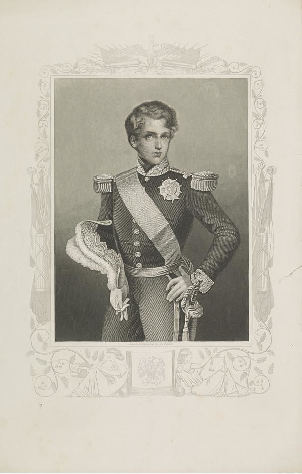 NapoleonIIUniform3.jpg
