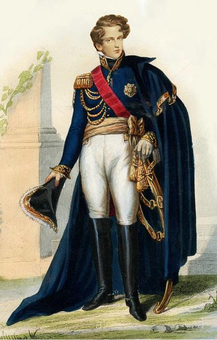 NapoleonIIUniform4 - Copy.jpg