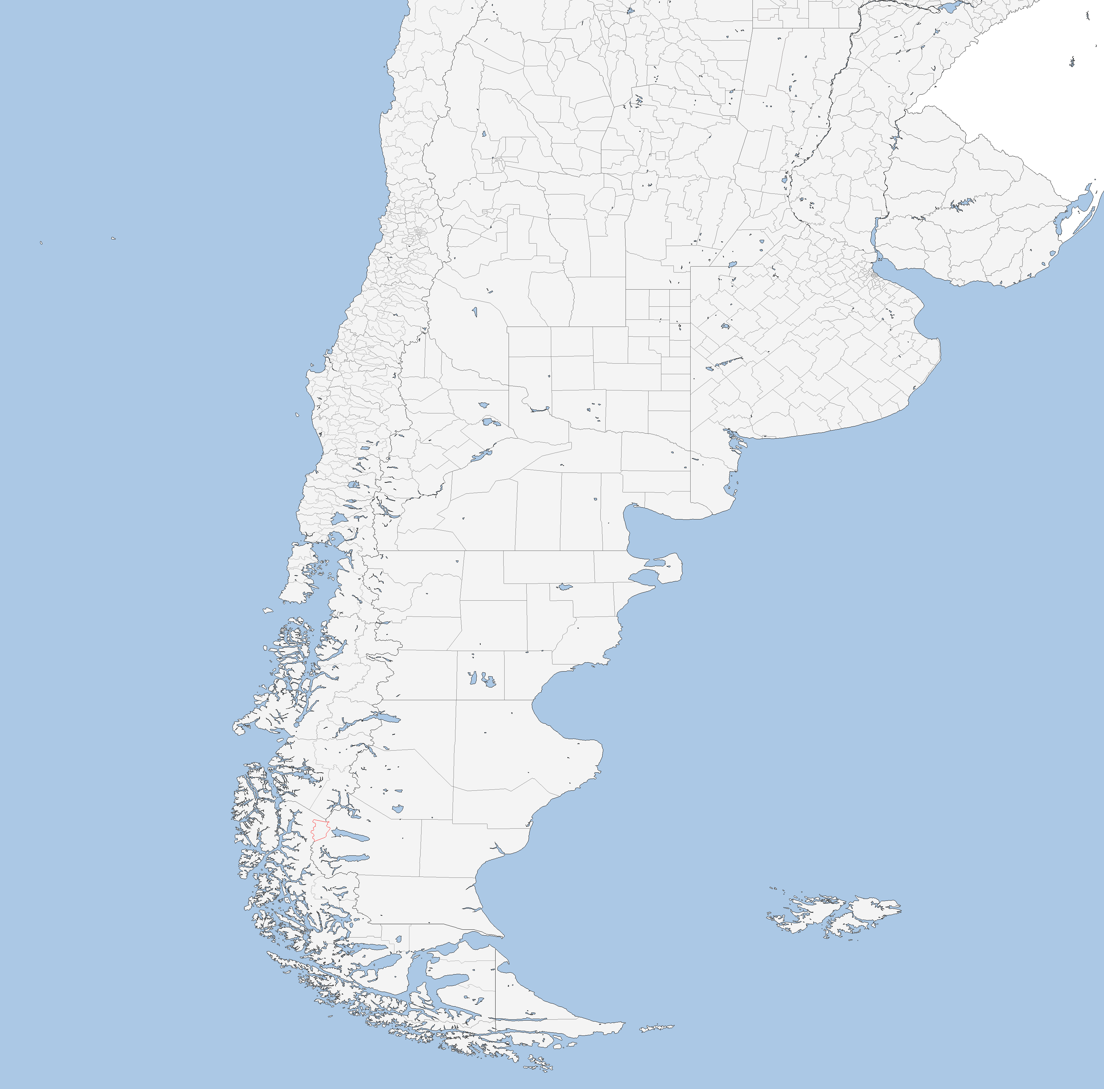 Narmatonia's South America - Part 2.png