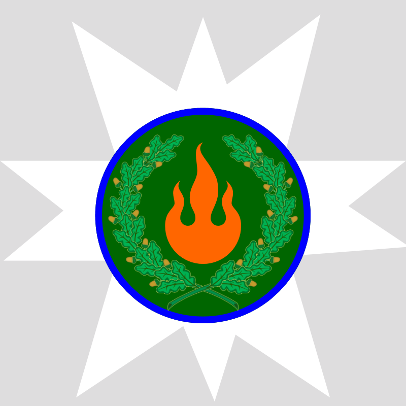 National Emblem of Wisconsin (2011-2019).png