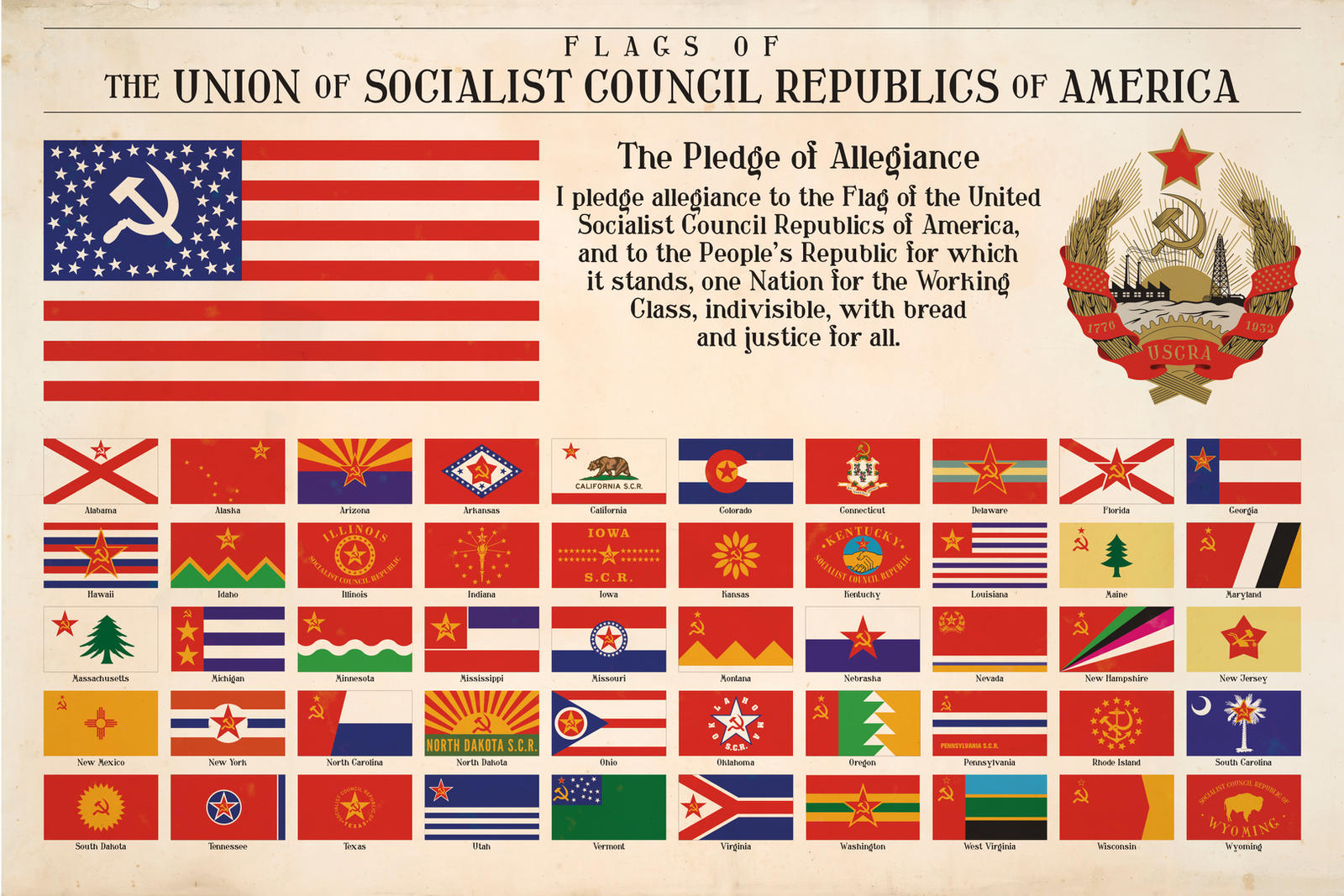 national_and_state_flags_of_communist_america_by_regicollis_d7y2g4y-fullview.jpg