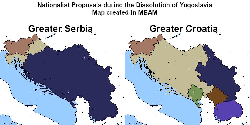 nationalismyugoslavia.png