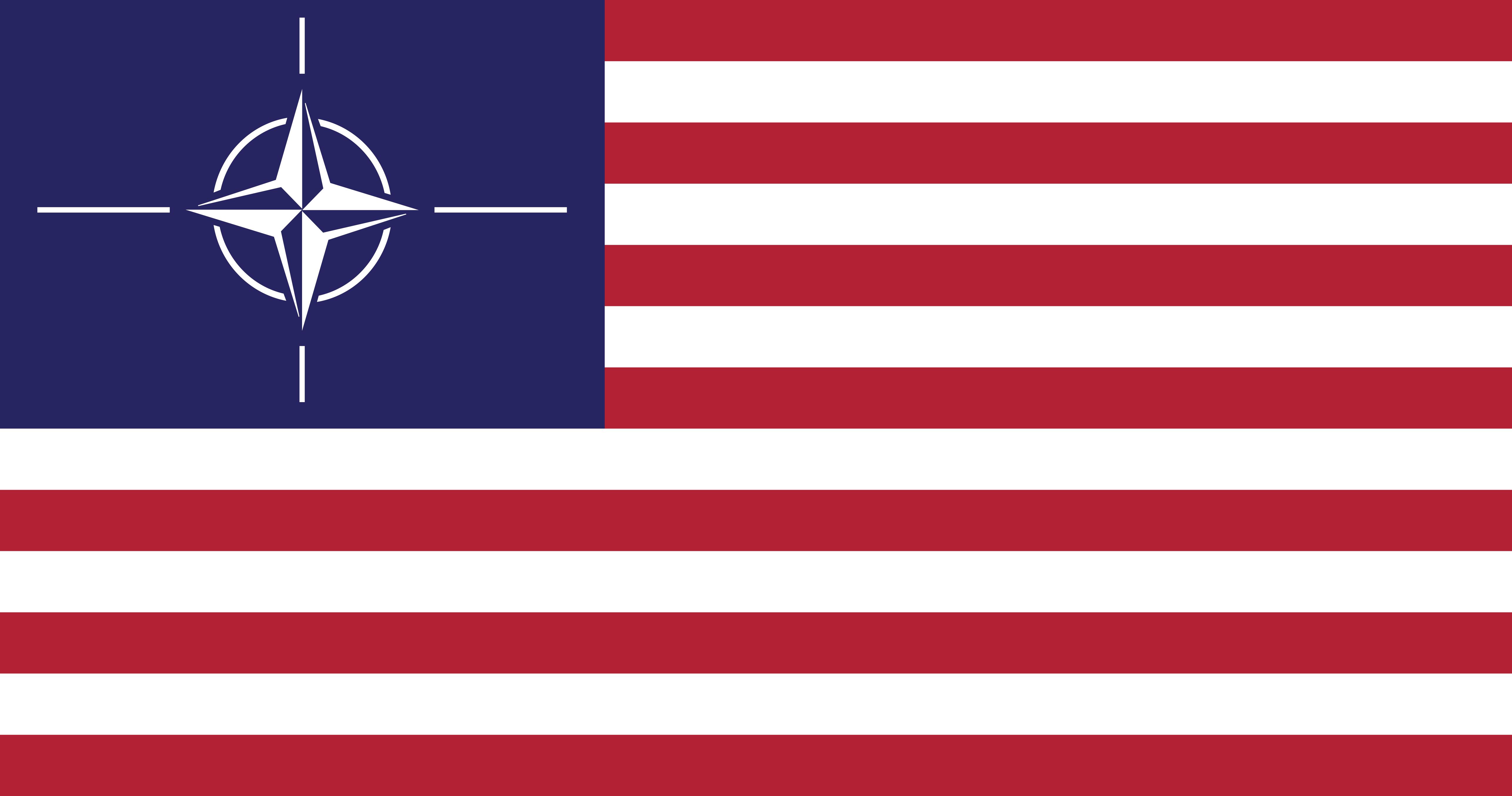 Nato_Flag.png