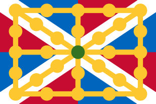 navarre-scotland (2).png