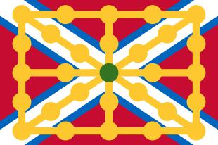 navarre-scotland2.png