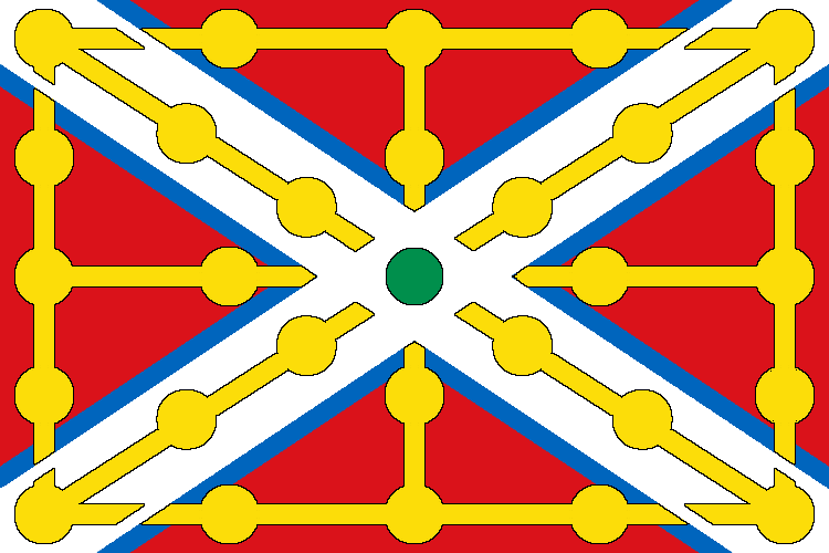 Navarro-Scottish Union.png