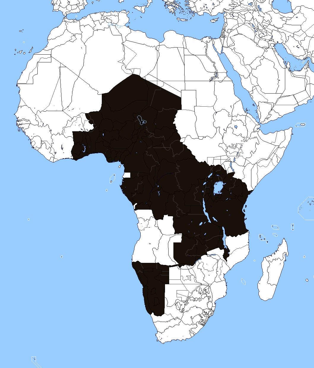 Nazi Afrika.png