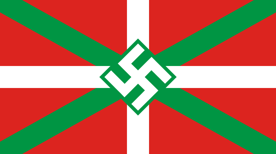 Nazi Basque 1.png
