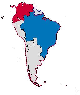 Nazi South America Plans.png