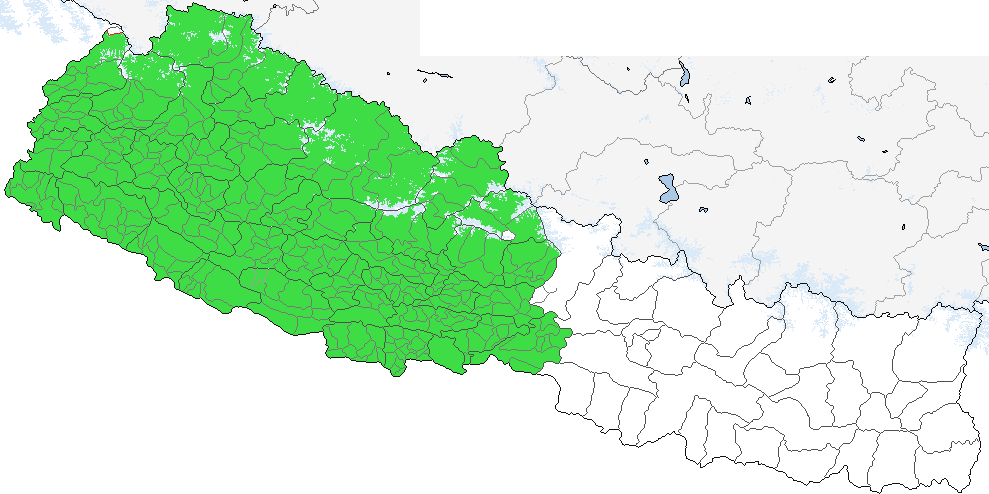 nepal save PNG.png