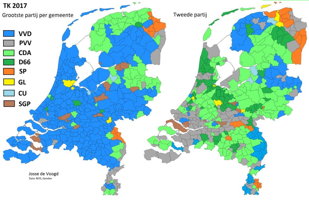 Netherlands 2017.jpg