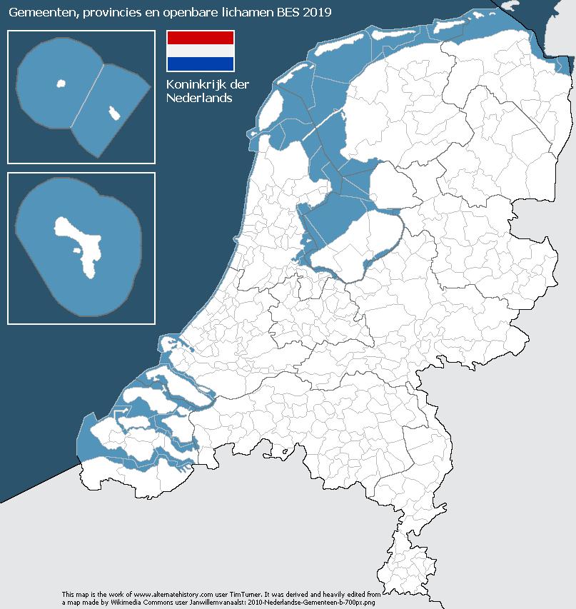 Netherlands municipalities.png