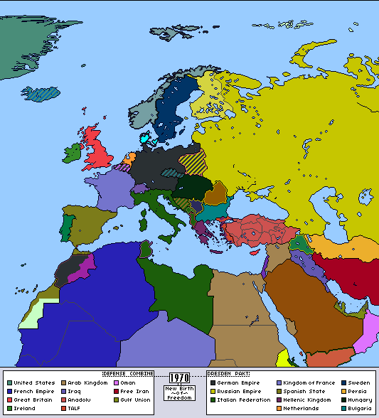 New Birth of Freedom Europe 1970.png
