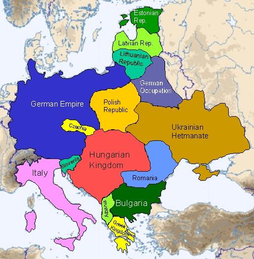 new europe 3.jpg