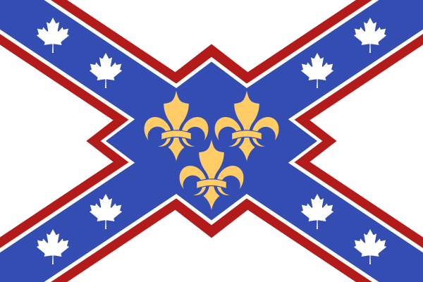 new france4.png