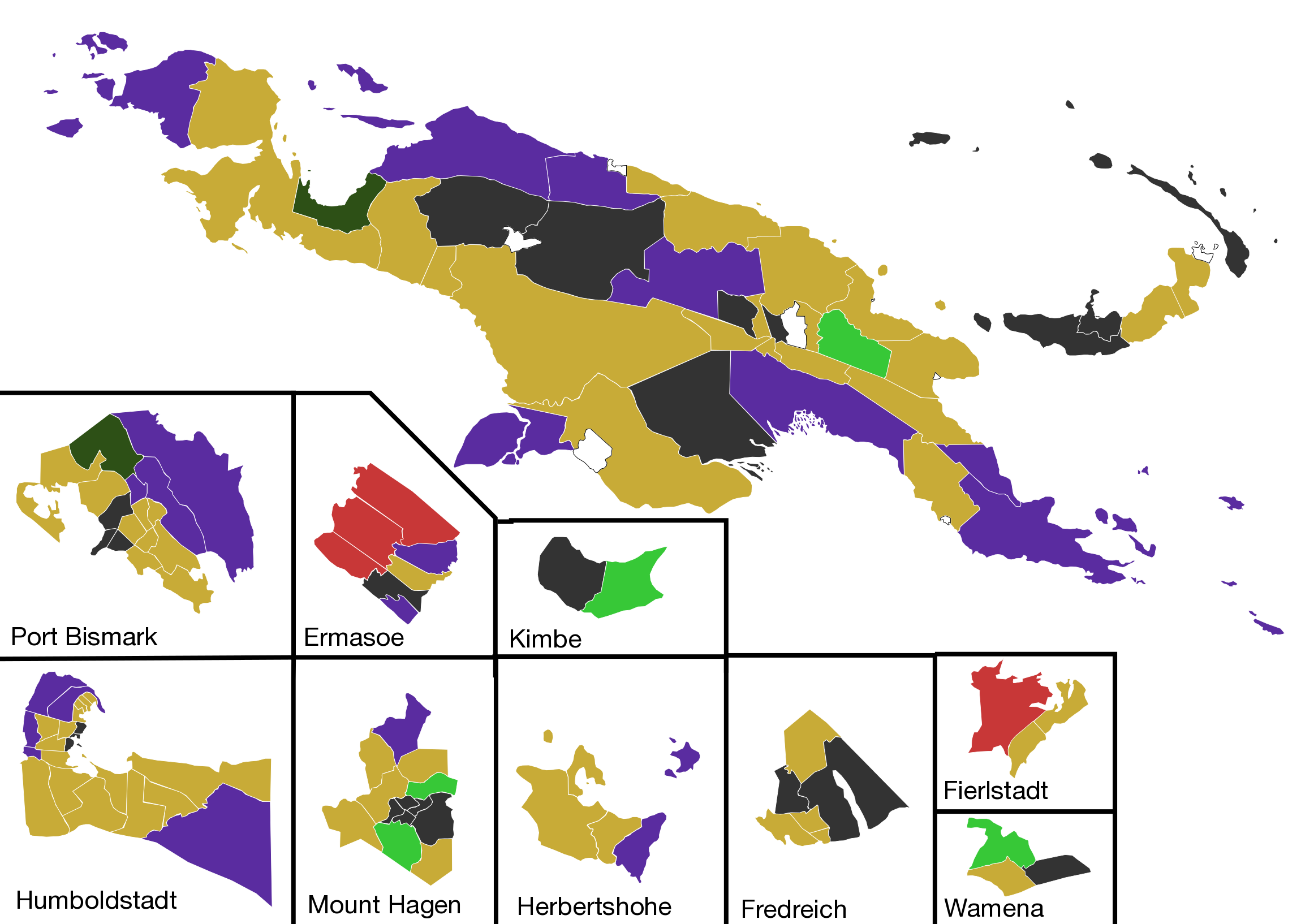 New Guniea 2018 Election Map.png