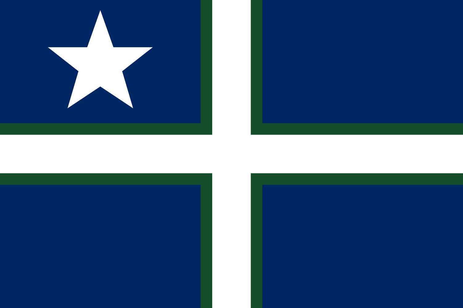 new MA flag 3.png