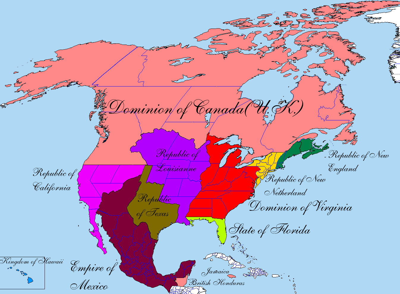 map thread v page 76 alternate history discussion