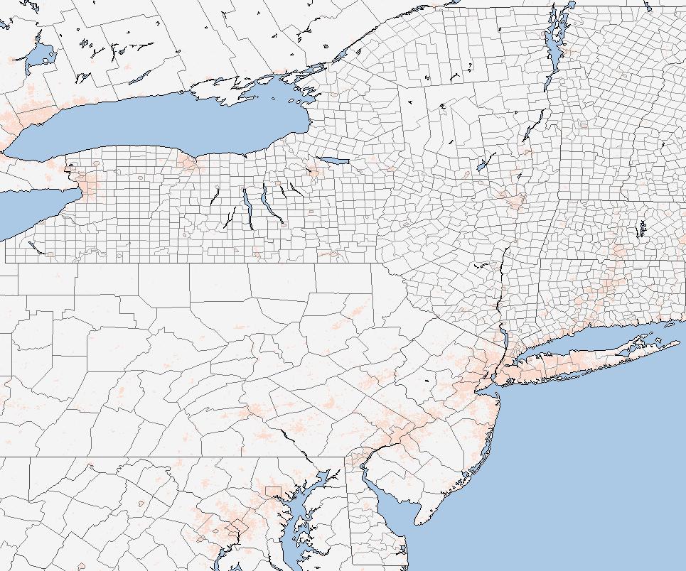 New York Delaware.png