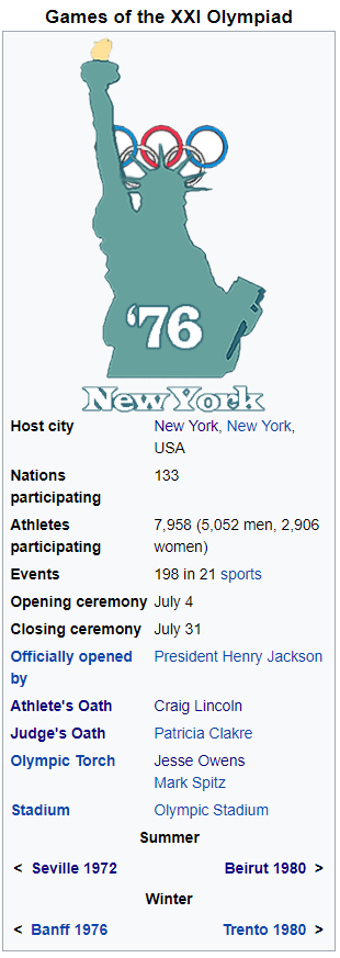 New York Olympics 1976.PNG